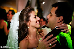 Foto 1790. Marcadores: 28/08/2010, Casamento Renata e Cristiano, Rio de Janeiro