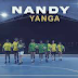 New Video|Nandy-YANGA(Dance)|DOWNLOAD OFFICIAL MP4