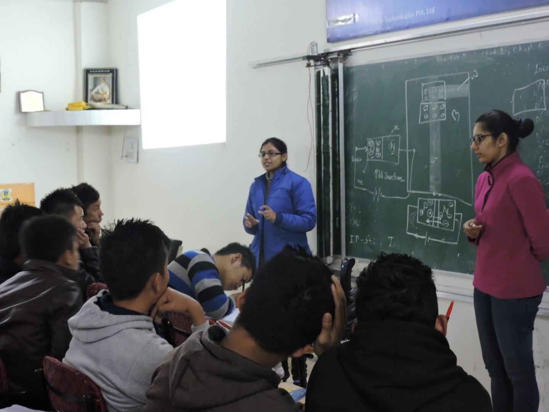 Amritsar College Of Engineering and Technology, Amritsar Robolab 16 (15).JPG