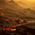 """""""Super-Terra"""" pode ter pistas sobre atmosferas em planetas distantes"""
