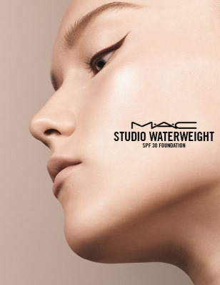 STUDIO WATERWEIGHT BEAUTY_72