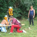 Kamp jongens Velzeke 09 - deel 3 - DSC04805.JPG