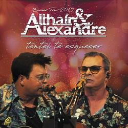 Althair e Alexandre – Tentei Te Esquecer download grátis