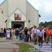 BozeCialo2014_058.jpg
