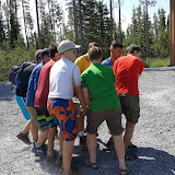 2017 Cascade Adventures  - 20170726_105611.jpg