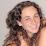 Mollie Mackler's profile photo