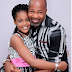 Omo fine pa: Meet Veteran Actor Yemi Solade's beautiful teenage daughter, Ariyike... You won't believe she's just 13 (photos)