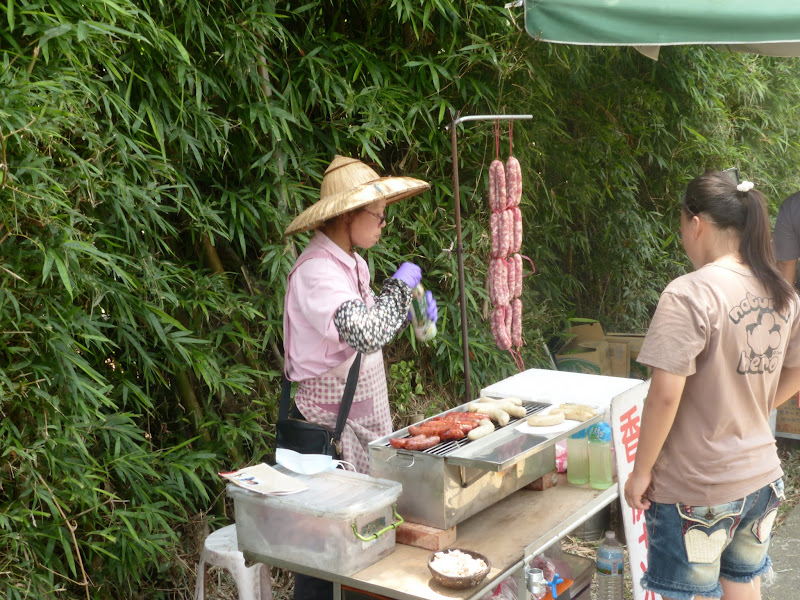 Dragon boat festival à Longtan ( Taoyuan) - dragonboat%2B125.JPG
