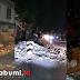Gempa Terkini NTB, Listrik Sempat Padam dan Jaringan Telekomunikasi Hilang di Sumbawa Barat