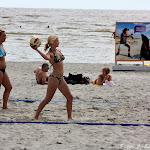 15.07.11 Eesti Ettevõtete Suvemängud 2011 / reede - AS15JUL11FS059S.jpg