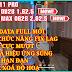 HƯỚNG DẪN FIX LAG FREE FIRE MAX OB28 2.62.5 V11 PRO MỚI NHẤT - XÓA HIỆU ỨNG DÚNG, VÔ HẠN ĐẠN, DATA FULL VÔ VÀN CHỨC NĂNG