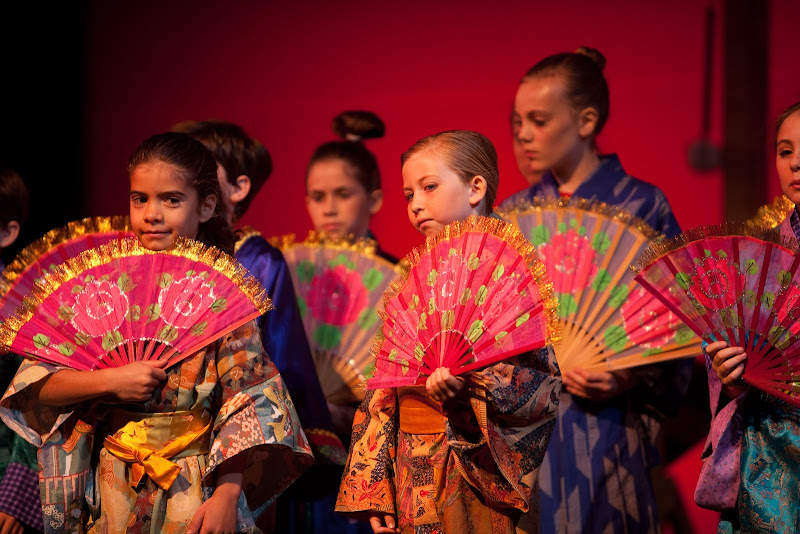 2014 Mikado Performances - Macado-11.jpg