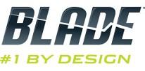 Hinh anh: Logo Blade
