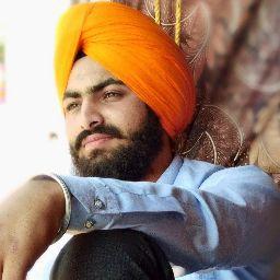 Ajay Dhillon