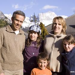 Familienfoto März 2009_ (3).jpg