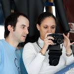 20120217-EauLibreContest-8127.jpg