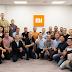 xiaomi ผู้ผลิตสมาร์ทโฟนยักษ์ใหญ่ เปิดศูนย์การวิจัยและพัฒนาในเมืองตัมเปเรประเทศฟินแลนด์เพื่อพัฒนาเทคโนโลยีกล้องสมาร์ทโฟน
