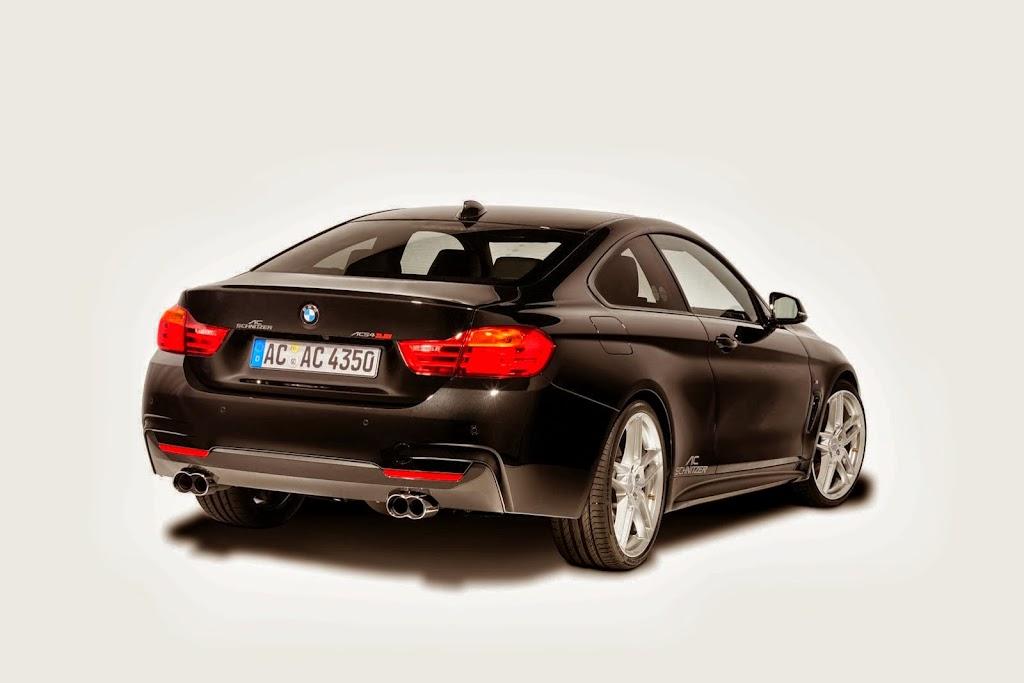 BMW-4-Serisi-Coupe-AC Schnitzer-4