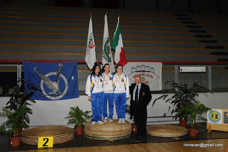 Campionato regionale Indoor Marche - Premiazioni - DSC_3959.JPG