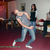2011FirmWEB - FirmweBCIMG3859.jpg