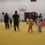 Zirkusfest 2014  023.jpg