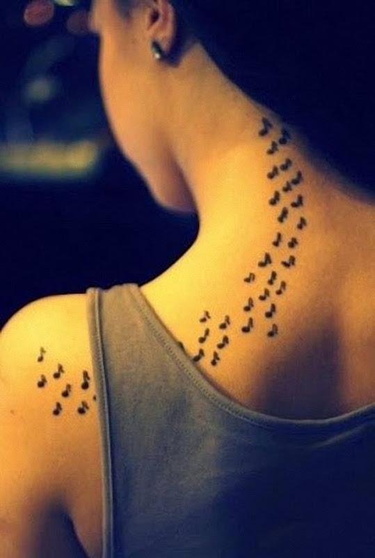 musica_tatuagens_20