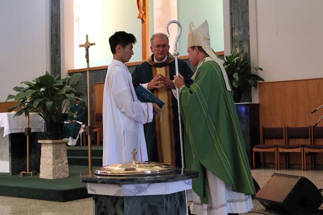 Father Richard Zanotti - IMG_4042.JPG