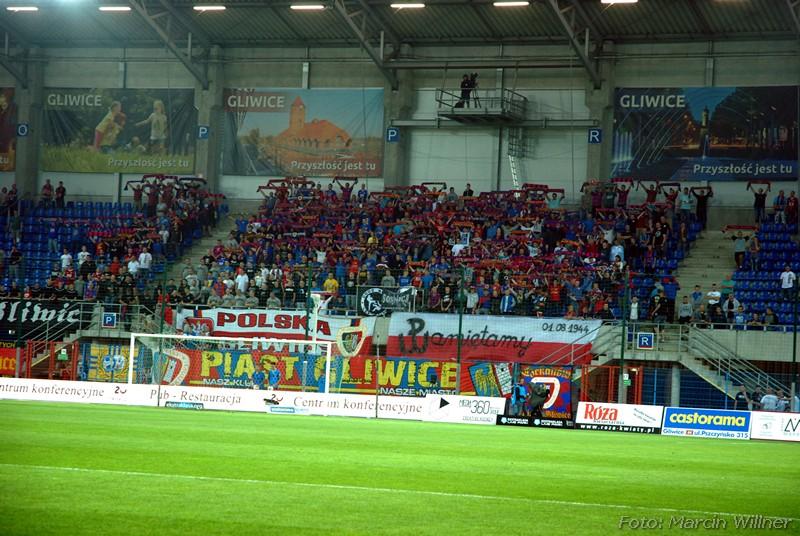 36-Piast vs Lechia _2014_VIII_03.jpg
