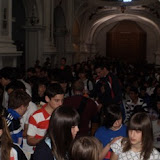 EDJ Montefrío 2011