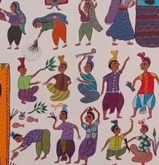 भूमंडली-करण और गांधी // डॉ. सुरेन्द्र वर्मा