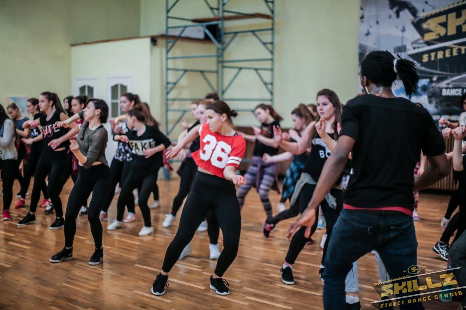 Dancehall seminaras su ANIMAL (FRA) - BP9B5814.JPG