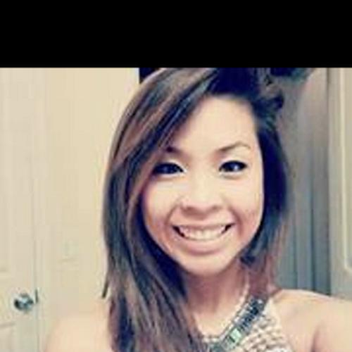 Katherine Profile Photo