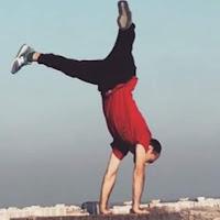 Flip Insider avatar
