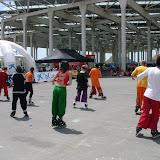 Festa de la bici i els patins 2009 - DSC05823.JPG