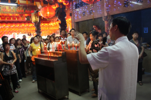 Trip - Temple and Cultural Tour 2010 - IMG_1802.jpg