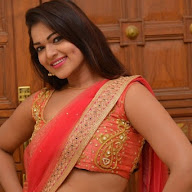 Ashwini New Photos