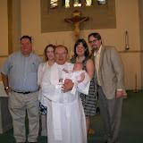 Marshalls Baptism - 100_1165.JPG
