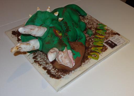 908- Dino taart.JPG