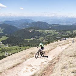 eBike Uphill flow II Tour 25.05.17-1348.jpg