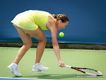 W&S Tennis 2015 Wednesday-4.jpg