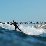 DSC_5022.thumb.jpg