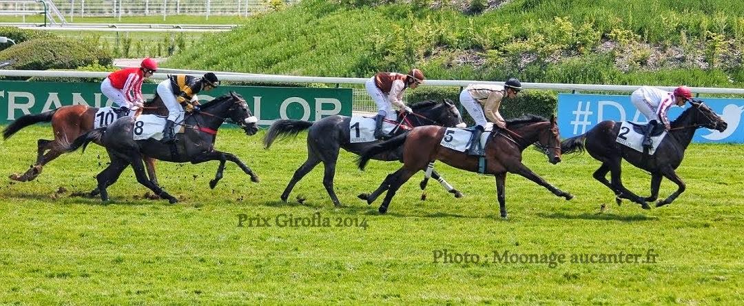 Photos Auteuil le 04-05-2014 IMG_0679