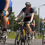 2013.06.02 SEB 32. Tartu Rattaralli 135 ja 65 km - AS20130602TRR_488S.jpg