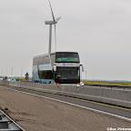 Bussen richting de Kuip  (A27 Almere) (21).jpg