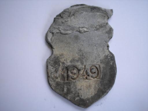 Naam: OnbekendPlaats: EnkhuizenJaartal: 1949