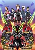 Recomendacion anime octubre 2013 Kakumeiki_Valvrave_2%2B%2B143063