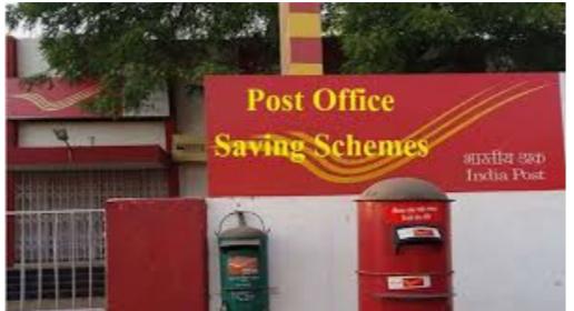अब पोस्ट ऑफिस से भी मिलेगा रेलवे आरक्षण और तत्काल टिकट, जानें कब से कब तक ले सकते हैं इस सुविधा का लाभ
