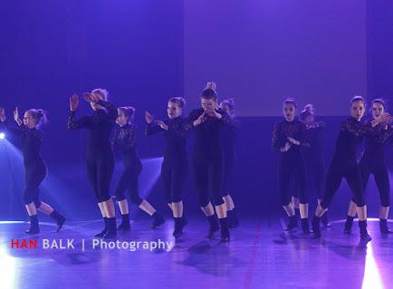 Han Balk Voorster dansdag 2015 avond-2813.jpg