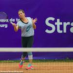 Ajla Tomljanovic - Internationaux Strasbourg 2015 -DSC_8961.jpg