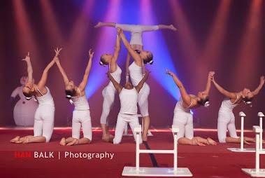 Han Balk Agios Dance In 2012-20121110-056.jpg